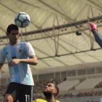 【ウイイレ2018】アルゼンチン代表のフォーメーションと注目選手・ グループD【ロシアワールドカップ出場国】